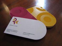 arquitectos tarjetas de 20 30 + Business Cards Arquitectos Inspiration