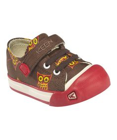 Keen, Owl Sneakers