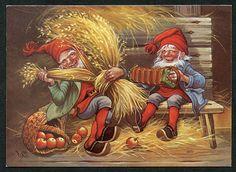 Weihnachtsbilder Kamin.Die 473 Besten Bilder Von Lars Carlsson L C Lasse