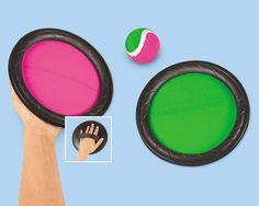 Easy-Grip Ball Toss #Lakeshore Dream Classroom