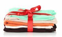تفســــــير الاحــــــــــلام اهداء وشراء الملابس في المنام Stuff To Buy Clothes