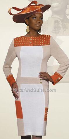 462 Best Church Dresses Images On Pinterest Church