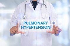 Read about how vascular stiffening plays an important role in pulmonary arterial hypertension; it drives the progression of the disease.