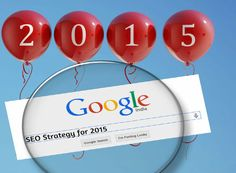 SWITCH YOUR SEO EXPERTS STRATEGY  FOR 2015 !!! Click Here For More Info:-   http://marketingdesign.weebly.com/blog/switch-your-seo-experts-strategy-for-2015 #SeoExpert #SeoStrategy