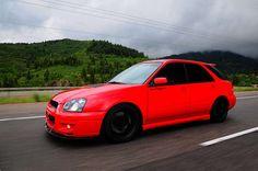 2005 Subaru Impreza WRX Wagon Clean and simple 👌🏽 Subaru Wrx Wagon, Subaru Forester Xt, Subaru Cars, Subaru Impreza, Jdm Cars, Wrx Mods, Japanese Domestic Market, Honda Civic Si, Mitsubishi Lancer Evolution