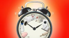 Top 10 Time Savers for the Stuff You're Too Busy to Do