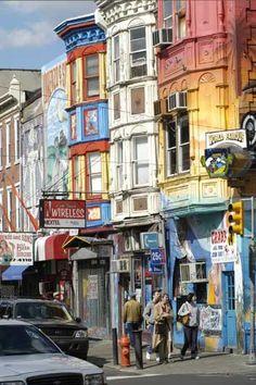 South St. Philadelphia Google Image Result for http://www.magazineusa.com/images_st2/pa/Philadelphia/south_street.jpg