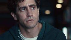 Sinossi Per riconquistare il cuore di Erin (Tatiana Maslany), che lo ha lasciato, Jeff Bauman