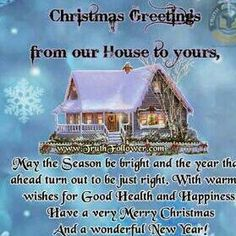 the 29 best christmas wishes images on pinterest afrikaans