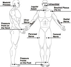 Pressure Points Diagram Massage Gas Furnace Bronze 31 Best Hand Images Acupuncture Pp Or Acupressure Are Known By Many Different Names Throughout The World And Predominantly Utilised In Chinese Medicine