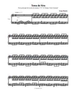 at the cross hillsong sheet music pdf