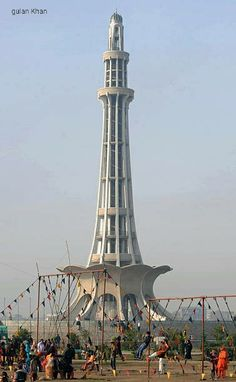 Awesome beauty of the the Lahore Lahore Pakistan, Sailing Ships, Boat, Awesome, Dinghy, Boats, Sailboat, Tall Ships, Ship