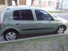 Clio dCi 2004 Privilege