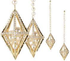 melanie-georgacopoulos-pearls-rock-vault-ss14-adorn-london-jewelry-trends-jewellery-news-5
