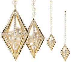 melanie-georgacopoulos-pearls-rock-vault-ss14-adorn-london-jewelry-trends-jewellery-news-5