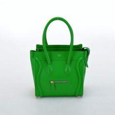 replica celine luggage mini nubuck leather with calfskin leather boston bag red