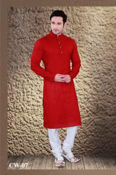 http://www.silk-india.com/en/82-kurta-pajama