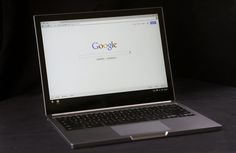 Nonprofits working with refugees in Germany can apply for Chromebooks thanks to Google's Project Reconnect.