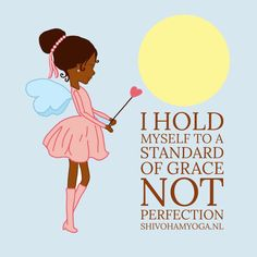 I hold myself to a standard of grace not perfection ♡ http://www.shivohamyoga.nl/ #inspiration #inspirational #quotes #zen #love #yoga #wisdom #ShivohamYoga #namaste #om #instagood #mindfulness #esoteric #cute #indigo #photooftheday #empowerment #happy #beautiful #girl #picoftheday #instadaily #ligthworker #motivate #spirituality #vegan #energy #pursuitofhappiness #soul #energy ॐ