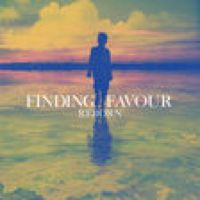 Listen to Cast My Cares by Finding Favour on @AppleMusic.