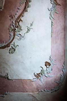 Venice Textures | Federico Cedrone Zippertravel.com Digital Edition