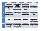 friendshipjeopardy.pdf - Google Drive