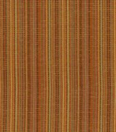 Shop for Print Fabric & Home Decor Fabric products at Joann.com Waverly Melody ruby