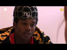 Documentaire - Lost boys (Bloods)