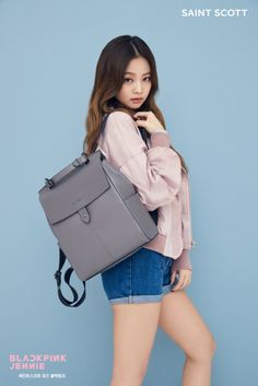 Jennie Blackpink 2016