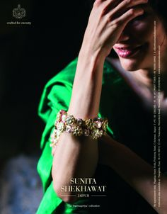Bangles from Padmapriya Collection  #sunitashekhawatjaipur #padmapriyacollection #uniquedesigns #exclusivejewellery #highend #masterpieces #modernmeenakar #musthave