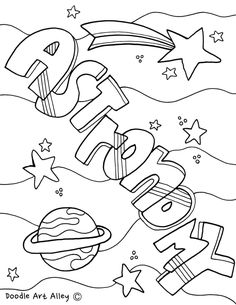 Science Coloring Sheets science printables and coloring pages classroom doodles Science Coloring Sheets. Here is Science Coloring Sheets for you. Science Coloring Sheets science printables and coloring pages classroom doodles. Coloring Pages To Print, Coloring Book Pages, Printable Coloring Pages, Coloring Pages For Kids, Coloring Sheets, Coloring Worksheets, School Book Covers, Science Tools, Kid Science