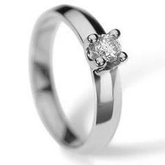 symboliek voor een ring is dat het net als een cirkel staat voor oneindigheid