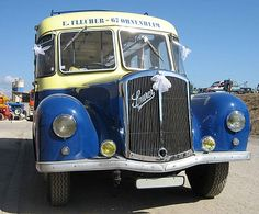 voitures de collection de prestige - ACAARE 2009 (4) - ma fierté - renault 14 tl de… - citroën ZX… - J7 + J7 = J14 ? - Le blog de Julien Chaumet