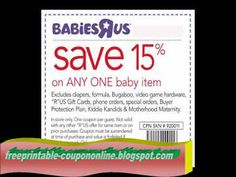 Babies R Us Coupons Ends of Coupon Promo Codes MAY 2020 ! Looking for Babies R Us coupon and promotional code? Free Printable Coupons, Free Printables, Pizza Hut Coupon, Home Depot Coupons, Jcpenney Coupons, Babies R Us, Lowes Coupon, Print Coupons, How To Know