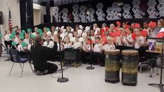 "Seminole Sonic 2013 Winter Concert ~ ""The Platecracker"" by Artie Almeida Kindergarten Music, Teaching Music, Nutcracker Music, Christmas Concert, Christmas Music, Music Lessons For Kids, Music Activities, Winter Activities, Elementary Music"