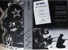 1967-Das-Kapital-Katalog-page-d271.jpg (600×444)