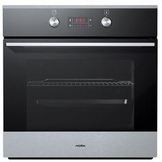 Mora VT 538 MX Oven, Kitchen Appliances, Mall, Diy Kitchen Appliances, Home Appliances, Ovens, Kitchen Gadgets, Template