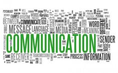 Are you a Thinker or a Feeler? Take the test to improve your communication skills. my-articles