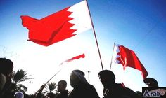 Bahrain condemns suicide bombing in Iraq: Bahrain's Foreign Affairs Ministry strongly condemned the terrorist bombing in Baghdad's Karrada…