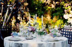Garden-Tea-Party-Tablescape