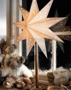 #Markslojd Lampa Stołowa Solvalla 700323 : Dekoracje świąteczne : Sklep internetowy #ElektromagLighting #Decoration #Dekoracje #Lampy #Christmas #BożeNarodzenie #Homedecor