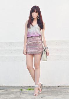 http://itscamilleco.com/2013/04/pink-sparkles/