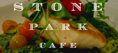 """Stone Park Cafe, Park Slope, Brooklyn: We've had several """"special occasion"""" dinners here, an anniversary, Christmas Eve. And everything was always exquisite."""
