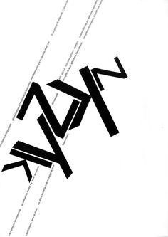 typography046.jpg (1000×1414)