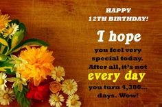 birthday-greetings-wishes-for-12-year-old