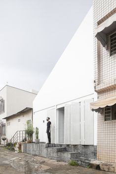 Gallery of House 711H / Bloco Arquitetos - 13