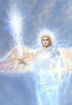 Archangel Michael                                                       …