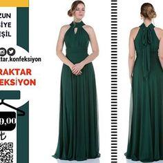 Designer : @cesur.tapan