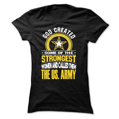 THE US ARMY WOMEN LIMITED T-Shirts, Hoodies. SHOPPING NOW ==► https://www.sunfrog.com/No-Category/THE-US-ARMY-WOMEN--LIMITED.html?id=41382