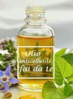 Recentemente ho scoperto questo meraviglioso massaggio al miele che, ...